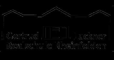 Gertrud Luckner Realschule Rheinfelden